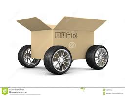 box car clipart cardboard box car wheels stock illustrations u2013 94 cardboard box