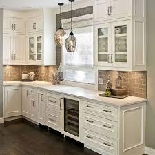 antique white farmhouse kitchen cabinets 43 surprising details about antique white kitchen cabinets