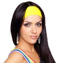 wide headbands popular wide stretch headbands buy cheap wide stretch headbands