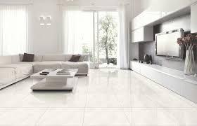Terracotta Floor Tile Kitchen - cera exim digital wall tiles floor tiles bathroom tiles