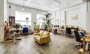 melbourne u0027s ten best coworking spaces concrete playground