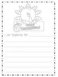 thanksgiving activities for the classroom roommomspot