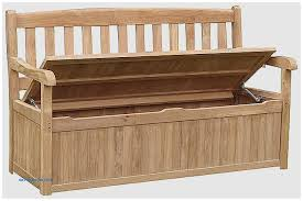 storage benches and nightstands lovely outside bench with storage