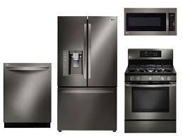 kitchen appliances packages deals kitchen kitchen suites sale lg 4 piece appliance packages