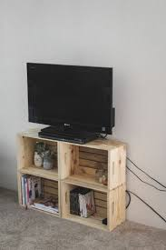 Tv Stand With Back Panel Best 10 Small Tv Stand Ideas On Pinterest Apartment Bedroom