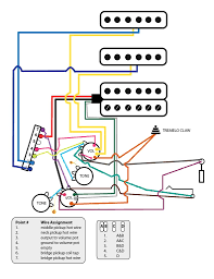 wiring diagram for a yamaha electric guitar readingrat net