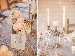 deco mariage boheme chic mariage thème shabby bohème chic mariage hori mariage