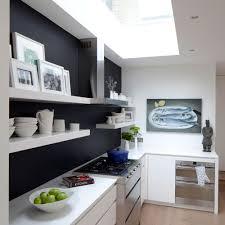 black walls white kitchen cabinets black kitchen ideas designs for cabinets worktops