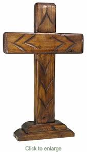 rustic wooden crosses pictures of rustic wooden crosses mydrlynx