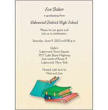designs graduation party invitation templates free word plus