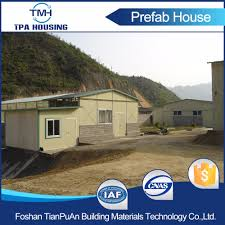 Prefabricated Home Kit List Manufacturers Of Potable Home Buy Potable Home Get Discount