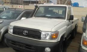 toyota land cruiser in durban used japanese vehicles in durban