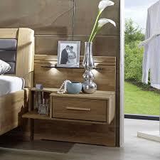 grau und bordeaux wand schlafzimmer grau bordeaux übersicht