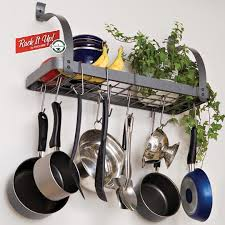 how to organize pots and pans in a cupboard 10 best rack to organize pots and pans eatwell101