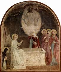 easter simple english wikipedia the free encyclopedia