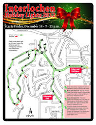 christmas lights arlington tx todaysmama com light up your holidays interlochen lights in arlington