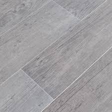 Driftwood Laminate Flooring Cabot Ceramic Tile Sonoma Series Driftwood 6