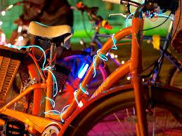 spirit halloween adrian mi downtown gr bike party halloween ride tickets fri oct 28 2016