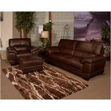 chocolate living room ashley furniture fontenot chocolate living room sofa