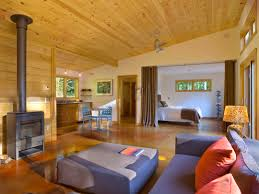 cabins designs awesome 3d floor plans for small or medium house plan loversiq