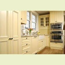 Kitchen Cabinet Doors Uk Real Wood Kitchen Cabinets U2013 Guarinistore Com