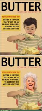 Paula Deen Butter Meme - memebase paula deen page 2 all your memes in our base funny