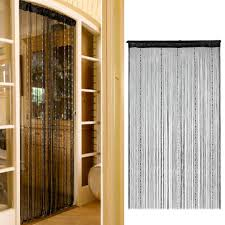 Beaded Curtains Perth Popular Curtains Chains Buy Cheap Curtains Chains Lots From China