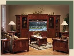 entertainment centers for living rooms living room entertainment center coma frique studio 64ad28d1776b