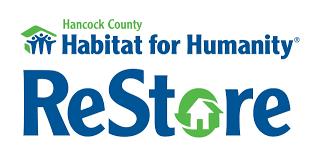 restore hancock county habitat for humanity