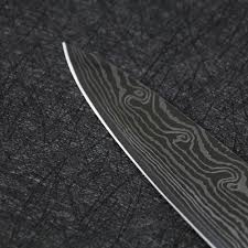 High Carbon Steel Kitchen Knives Chef Knife Picture More Detailed Picture About Sunnecko 8 Inches