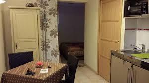 chambres d hotes amneville coin cuisine picture of hotel la maison d hotes amneville