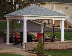 roofing beautiful house plans beautiful ams roofing
