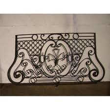 french wrought iron balcony 2391632