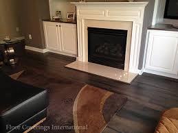 Floor Covering International Floor Covering International Minneapolis Flooring Floor