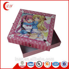 buy cheap china cardboard gift boxes with lid products find china