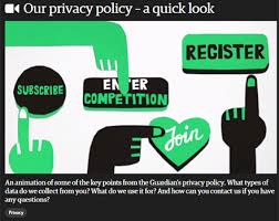 inma looking for the perfect privacy policy template for media
