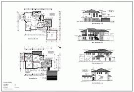 architectural plans for sale architecture house plans in sri lanka south africa home pdf for sale