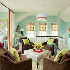 Living Room Swivel Chairs Design Ideas Brown Velvet Swivel Chairs Design Ideas