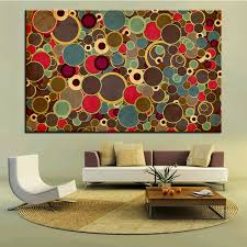 Online Get Cheap Wall Painting Design Aliexpresscom Alibaba Group - Wall paintings design