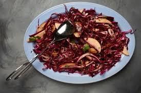 salad recipes for thanksgiving the washington post