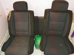 siege 5 gt turbo vends interieur complet 5 gt turbo ph2