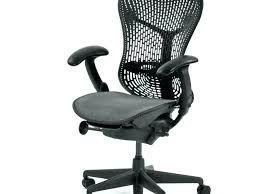 most confortable chair comfy desk chair cheap chair design ideas comfy desk chairs cheap