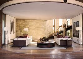 fine luxury homes interior design pictures with home i decorating