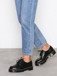 doc martens womens boots sale 1461 bex dr martens black boots shoes nelly com
