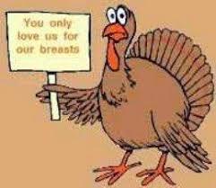 182 best thanksgiving stuff images on turkey jokes