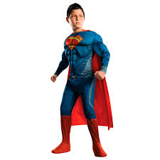 China Man Halloween Costume Cheap Halloween Costumes Aliexpress Alibaba Group