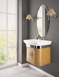 Freestanding Bathroom Furniture Uk 151 Best Bathroom Collections Brochure Images On Pinterest