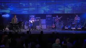 lord you are good matt gilman pursuit conference 2013 youtube