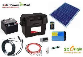 diy solar farming agriculture supply shop malaysia solar power diy kit