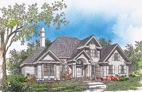 the petalquilt house plan by donald a gardner architects similar floor plans for the marigold house plan 880